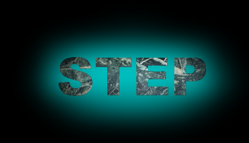 stepmain1.jpg